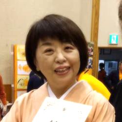 Sasaki Kiyomi